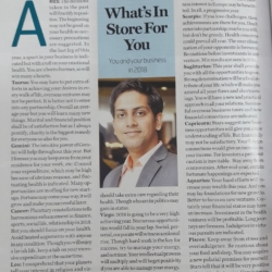 businessworld-magazine