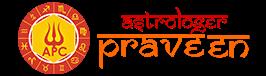 Astrology | Acharya Praveen Chauhan