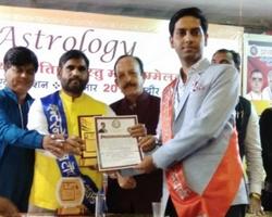 Indore Seminar 2018